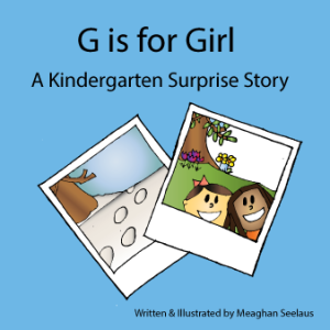 Download Children's eBook!