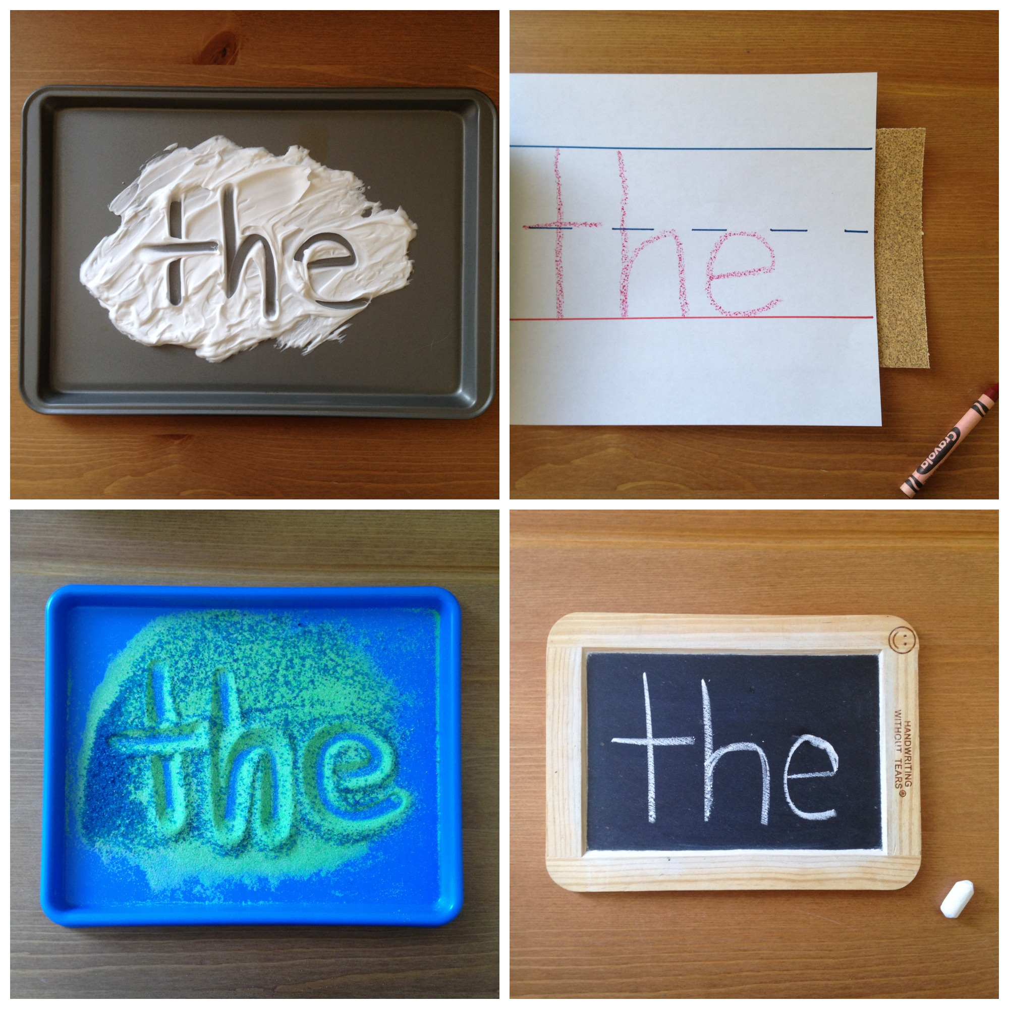 beyond flashcards how to teach sight words creatively